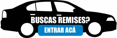 remises en capital federal