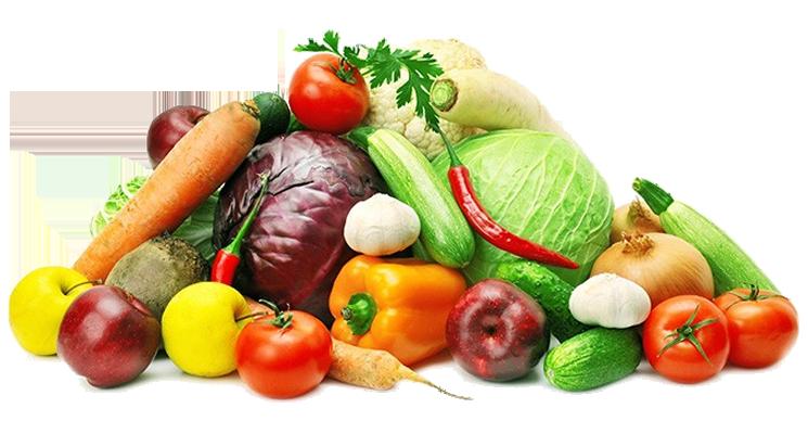 Resultado de imagen de Cocina vegetariana